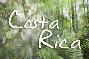 Auslandssemester in Costa Rica
