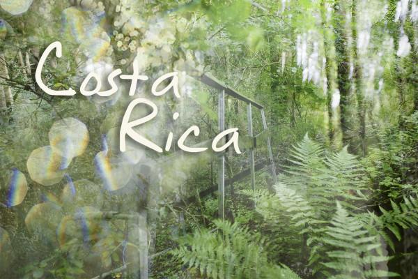 Auslandssemester Costa Rica