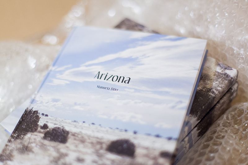 ManuelaDoerr_Arizona_Fotobuch-2