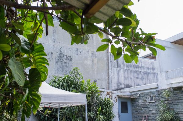 Hostel Urbano_Costa Rica_Manuela Doerr-1