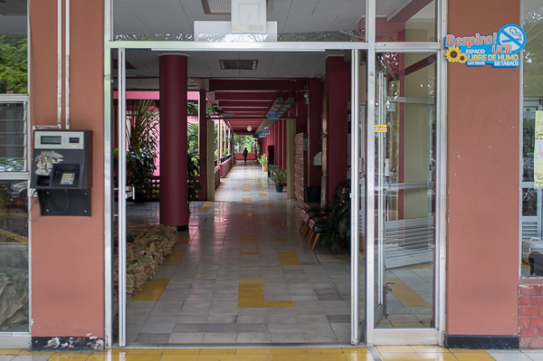 Hostel Urbano_Costa Rica_Manuela Doerr-11