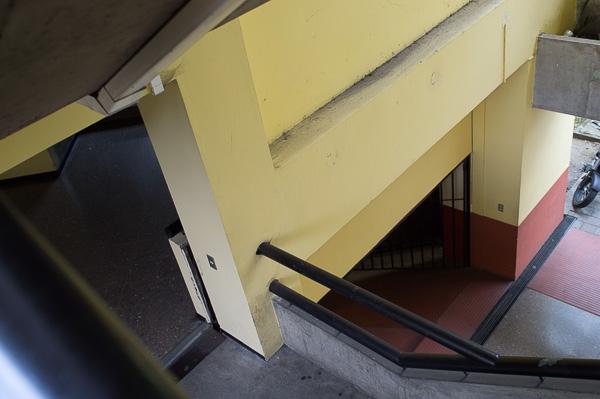 Hostel Urbano_Costa Rica_Manuela Doerr-13