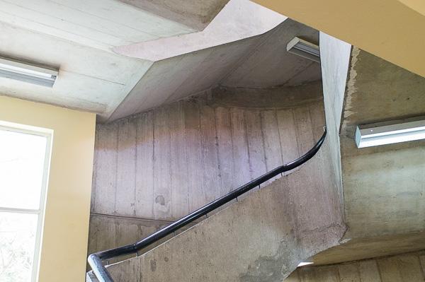 Hostel Urbano_Costa Rica_Manuela Doerr-15