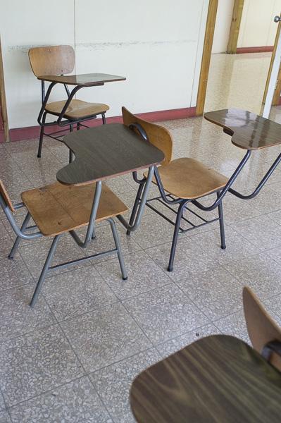 Hostel Urbano_Costa Rica_Manuela Doerr-16