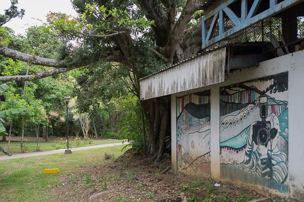 Hostel Urbano_Costa Rica_Manuela Doerr-18
