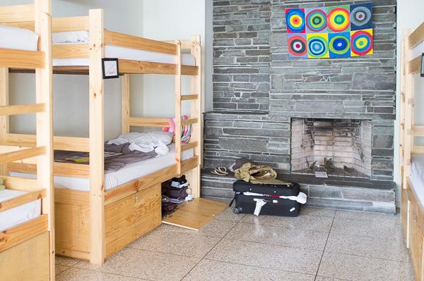 Hostel Urbano_Costa Rica_Manuela Doerr-2