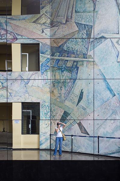 Hostel Urbano_Costa Rica_Manuela Doerr-5