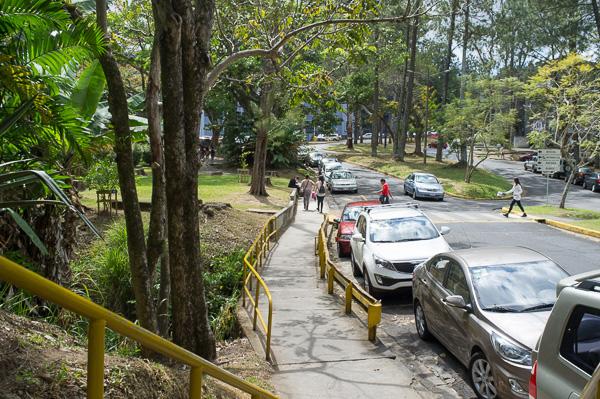 UCR_Costa Rica_Manuela Doerr-10