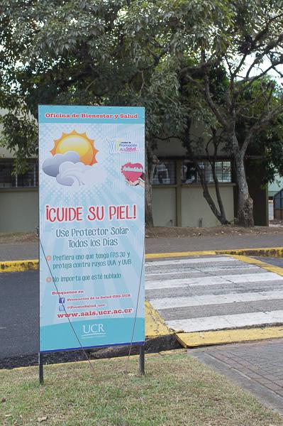 UCR_Costa Rica_Manuela Doerr-5