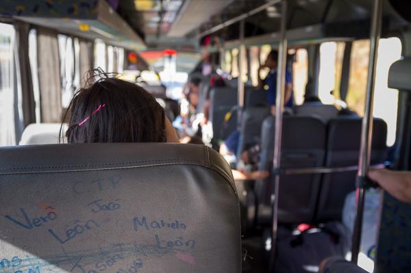 Busreifen Costa Rica Manuela Doerr-2
