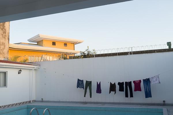 Haus Costa Rica Manuela Doerr-10