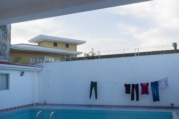 Haus Costa Rica Manuela Doerr-11