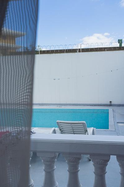 Haus Costa Rica Manuela Doerr-4