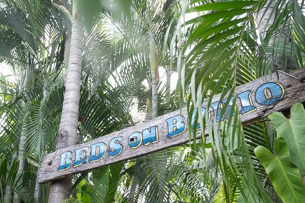 Hostel Beds on Bohio Costa Rica Manuela Doerr-16