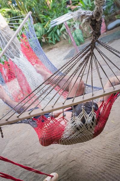 Hostel Beds on Bohio Costa Rica Manuela Doerr-21