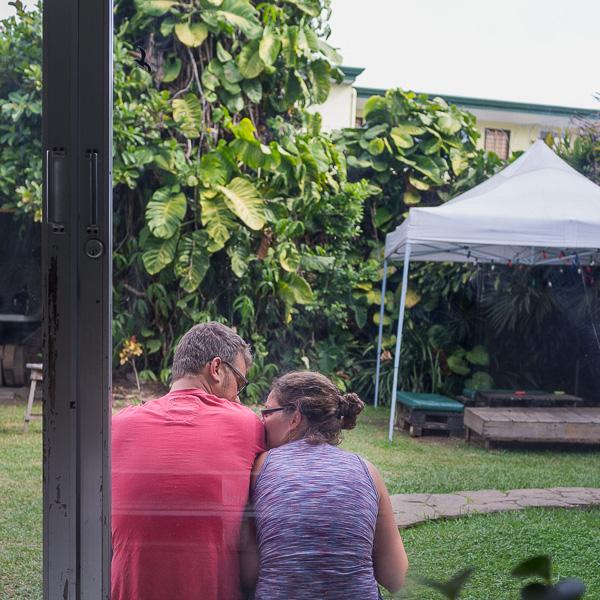 Hostel Urbano Costa Rica Manuela Doerr-49