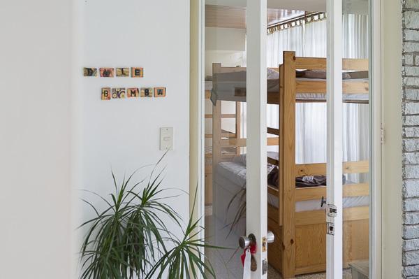 Hostel Urbano Costa Rica Manuela Doerr-65