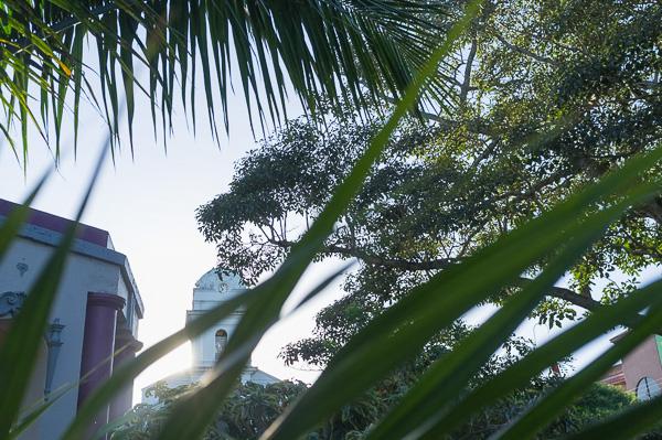 Hostel Urbano San Pedro Manuela Doerr-25