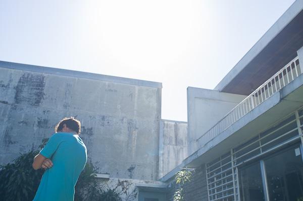 Hostel Urbano San Pedro Manuela Doerr-34