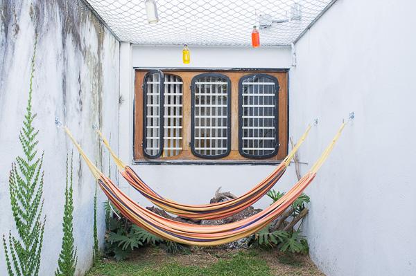 Hostel Urbano San Pedro Manuela Doerr-37