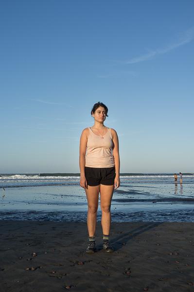 Jaco Costa Rica Manuela Doerr-16