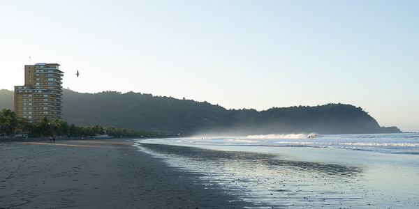 Jaco Costa Rica Manuela Doerr-25