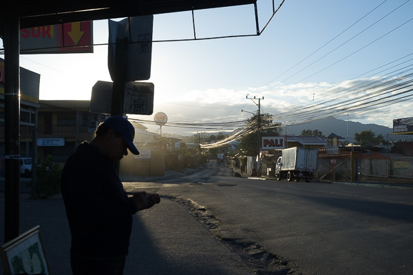 Jaco Costa Rica Manuela Doerr-29