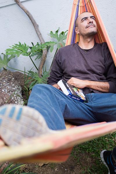 Juan Costa Rica Manuela Doerr-2
