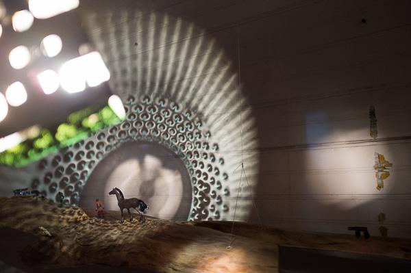 Museumsnacht Costa Rica Manuela Doerr-16
