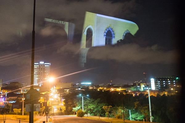 Museumsnacht Costa Rica Manuela Doerr-17