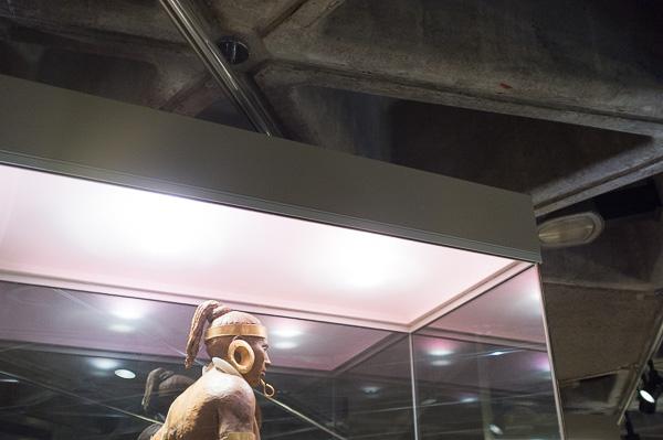 Museumsnacht Costa Rica Manuela Doerr-3