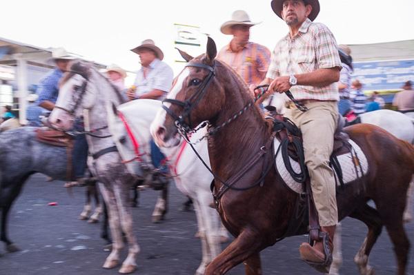 Puntarenas Costa Rica Manuela Doerr-11
