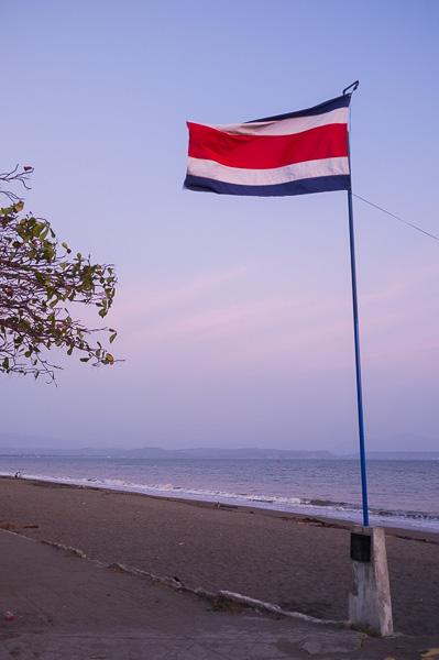 Puntarenas Costa Rica Manuela Doerr-12