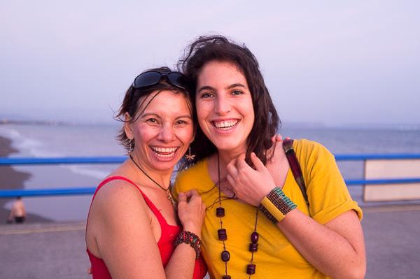 Puntarenas Costa Rica Manuela Doerr-13