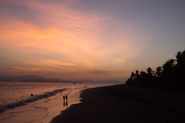 Puntarenas Costa Rica Manuela Doerr-14