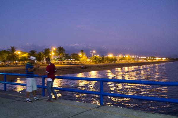 Puntarenas Costa Rica Manuela Doerr-20