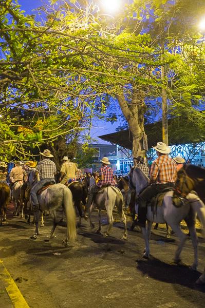 Puntarenas Costa Rica Manuela Doerr-21