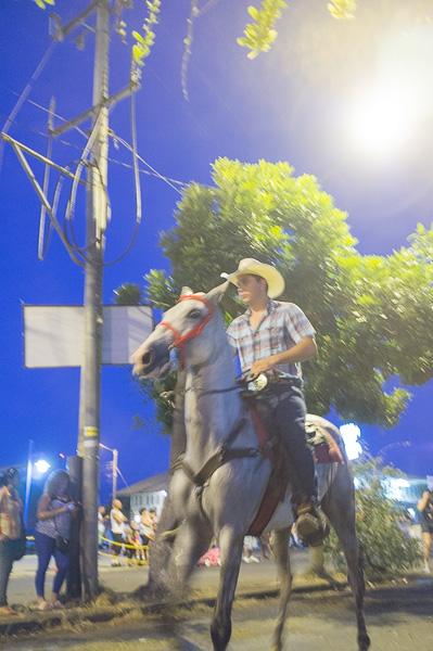 Puntarenas Costa Rica Manuela Doerr-22