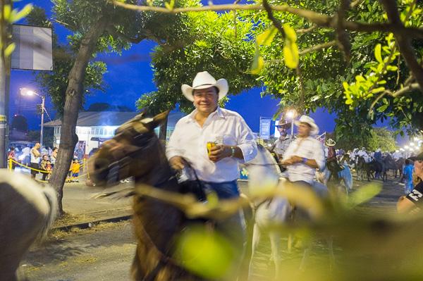 Puntarenas Costa Rica Manuela Doerr-24