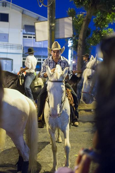 Puntarenas Costa Rica Manuela Doerr-26