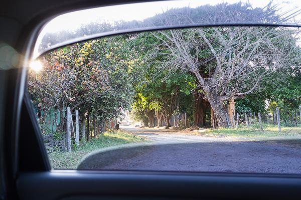 Puntarenas Costa Rica Manuela Doerr-3