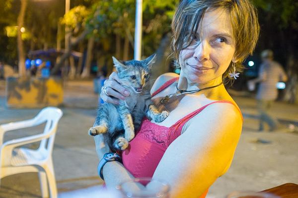 Puntarenas Costa Rica Manuela Doerr-34
