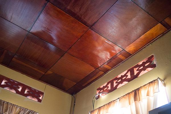 Puntarenas Costa Rica Manuela Doerr-45