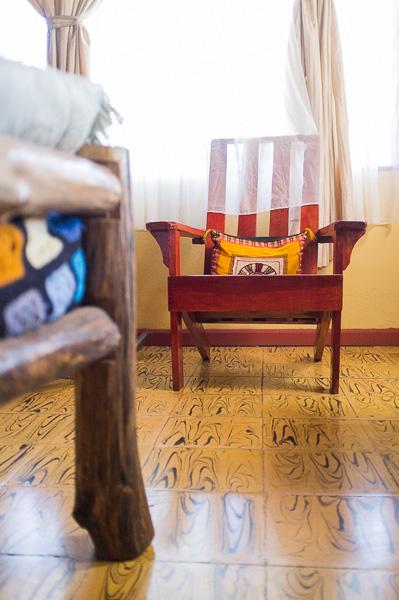 Puntarenas Costa Rica Manuela Doerr-46