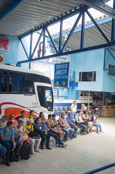 Puntarenas Costa Rica Manuela Doerr-52