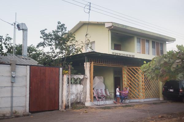 Puntarenas Costa Rica Manuela Doerr-6
