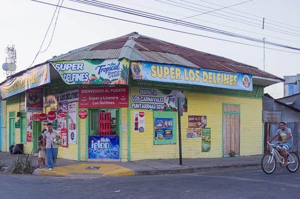 Puntarenas Costa Rica Manuela Doerr-8