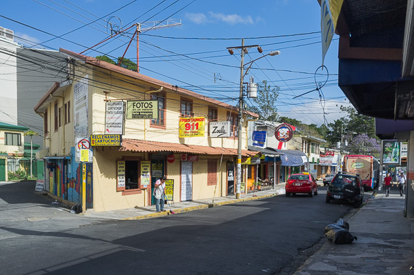 San Jose Costa Rica Manuela Doerr-1