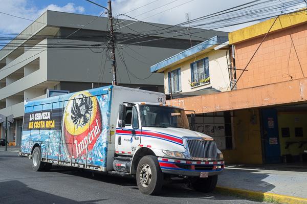San Jose Costa Rica Manuela Doerr-2