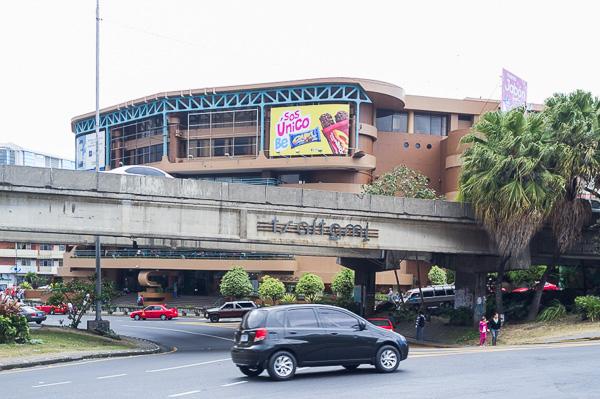 San Jose Costa Rica Manuela Doerr-51